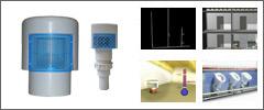Видео монтажа вентиляционных клапанов HL900N и HL903