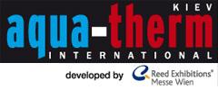 XIII международная выставка «Аква-Терм Киев 2011»